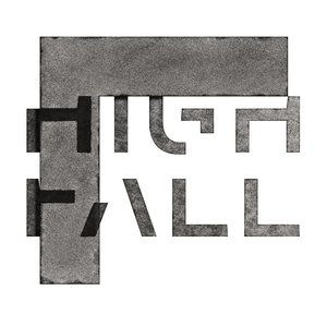 Avatar for high fall