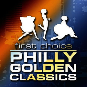 Philly Golden Classics