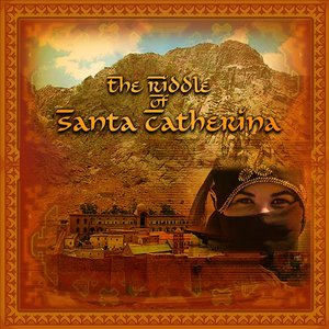 The Riddle Of Santa Catherina
