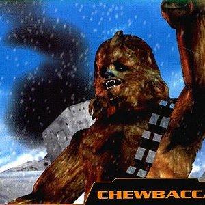 Avatar for Chewbacca's Kids