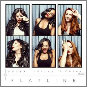 Flatline (Remixes)
