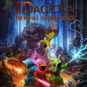 Magicka Soundtrack