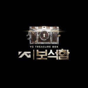 Avatar de YG TREASURE BOX