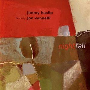 Nightfall (feat. Joe Vannelli)