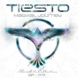 Avatar für Tiësto vs. Junkie XL
