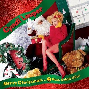 Merry Christmas...Have A Nice Life