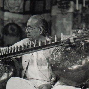 Avatar for Zia Mohiuddin Dagar