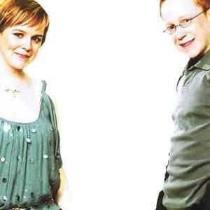 Donna & Joe için avatar
