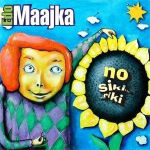 Bild für 'No Sikiriki'