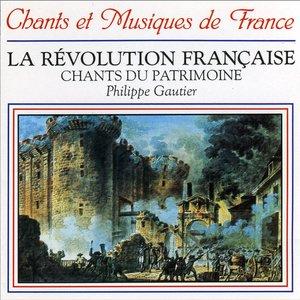 Avatar für Philippe Gautier