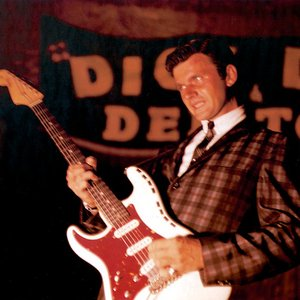 Avatar de Dick Dale & His Del-Tones