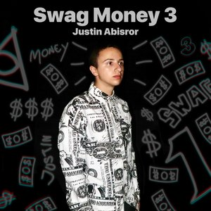 Swag Money 3