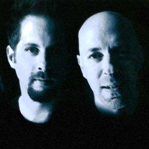 Avatar de John Petrucci & Jordan Rudess