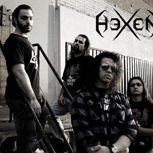 Avatar für HeXeN