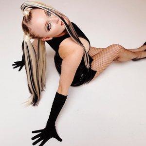Avatar di Zara Larsson