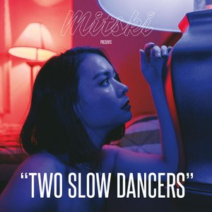 Two Slow Dancers