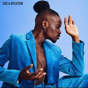 Love & Affliction