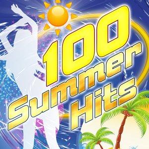 100 Summer Hits