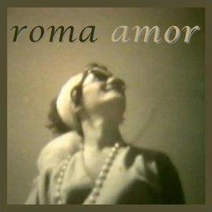 Roma Amor