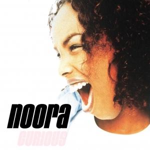 Noora - I wonder why