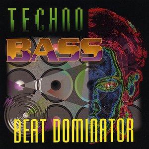 Avatar för Beat Dominator