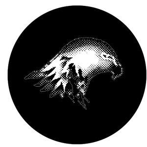 Аватар для Post Contemporary Corporation