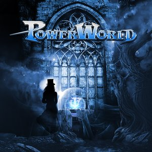 Powerworld