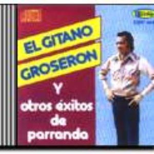 Avatar de Gildardo Montoya