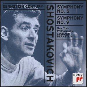 Symphony No. 5 / Symphony No. 9