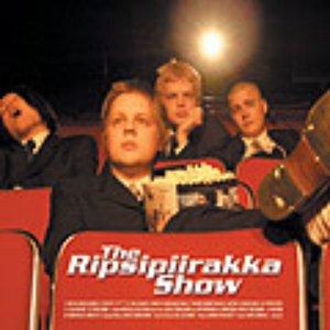 The Ripsipiirakka Show