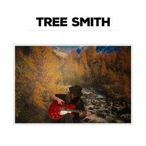 Avatar for Tree Smith