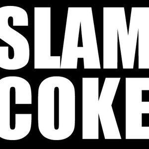 Avatar for Slam Coke