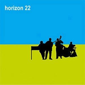 Horizon 22