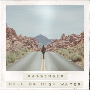 Hell Or High Water - Single