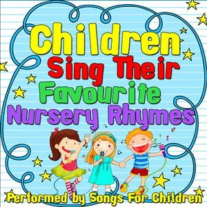 Avatar for Songs For Children