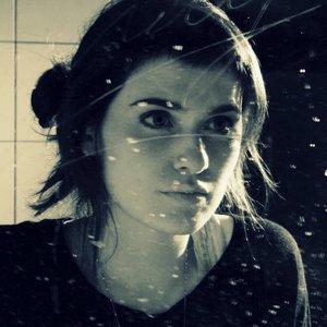Avatar di Erica Mou