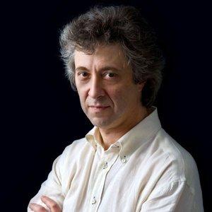 Avatar for Sergei Edelmann