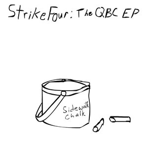 The QBC EP