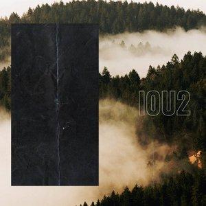 I O U 2 - EP