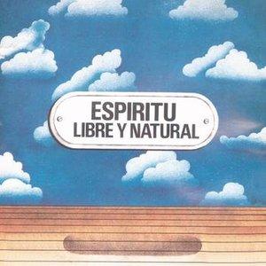 Libre y Natural