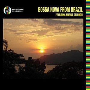 Bossa Nova From Brazil