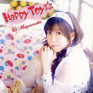 Happy Toy☆.