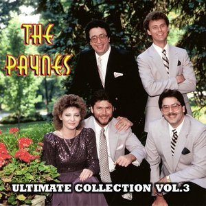 The Ultimate Collection Vol. 3