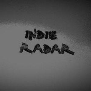 Indie Radar