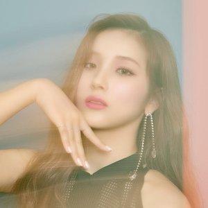 Avatar di Sohee