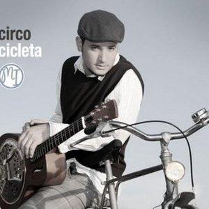 Circo Bicicleta