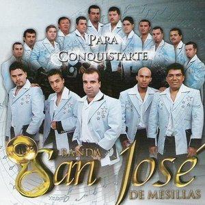 Avatar de Banda San Jose De Mesillas