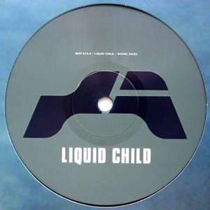 Avatar for Liquid Child
