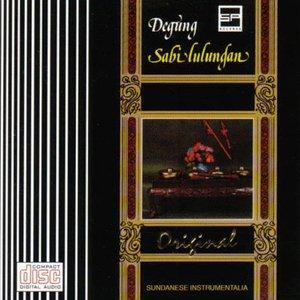 Image for 'Suara Parahiangan'