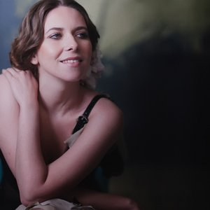 Avatar de Rocío Márquez